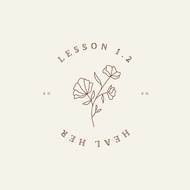 Lesson 1.2.png