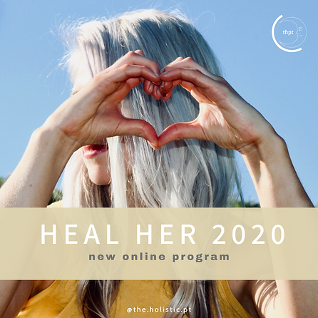 heal her 2020.png