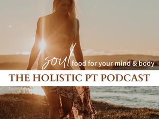 Episode 41 - Restoring Depth, Purpose & Clarity.