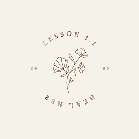 Lesson 1.1.png