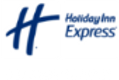 holiday-inn-express_new_lkp_d_r_rgb_rev-