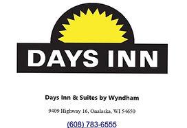 Days Inn 1_edited.jpg