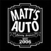 Matt's Auto.jpg