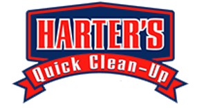 Harters Quick Clean Up.png