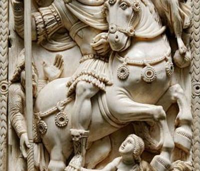 Como surgiu o Império Bizantino? Parte III (os primeiros passos)