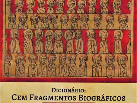 Cem Fragmentos Biográficos. A Idade Média em Trajetórias