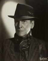 Exposição sobre Thomas Whittemore