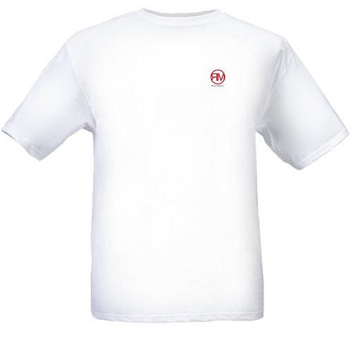 Basic Men's Role Model T-Shirt