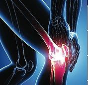 LBH Health Matters 18 FB_page_01.jpg
