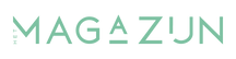 home-logo-2.png