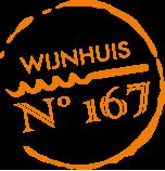nr-167-wijnhuis-logo-nw.png