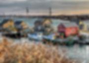 Menemsha-Harbor-1024x731.jpg