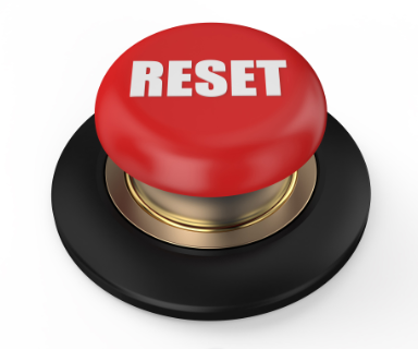 Reset. For Your Future