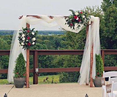 dayton, oh weddings