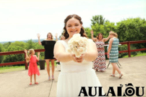 xenia,oh wedding