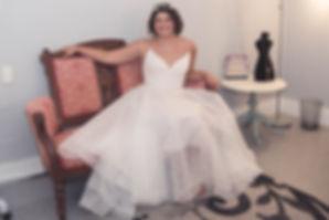 dayton, oh intimate weddings