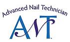 Advanced Nail Technician