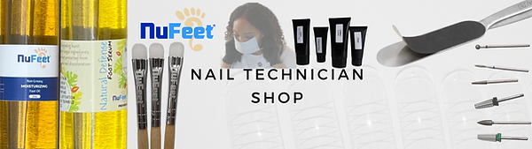 Copy of footcare products.png