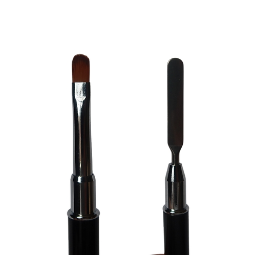 NuFeet® Transformation Brush