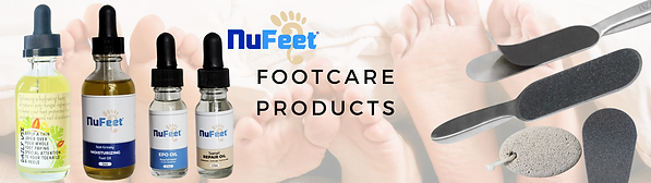 footcare products.png