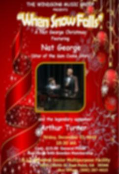 Christmas concert Bowden Center.jpg