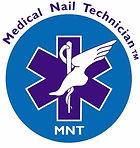 Medical Nail Technician