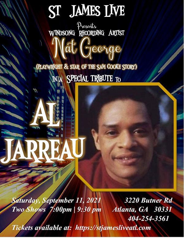 Al Jarreau flyer 2.jpg