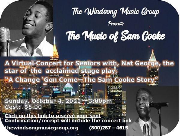 Virtual Concert Oct 2020 send out.jpg