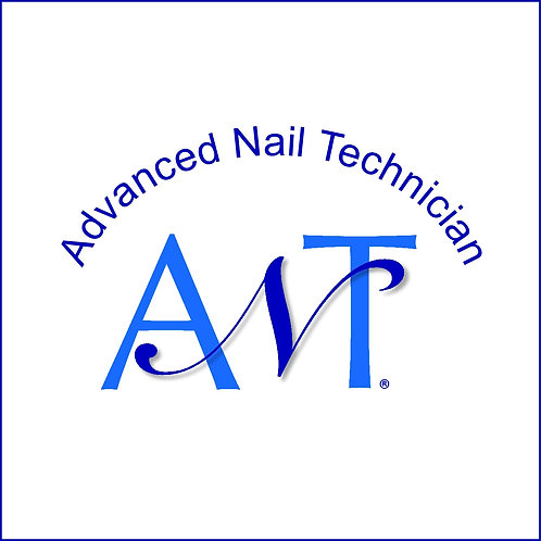 Advanced Nail Technician™ 4 Day Certification with NuFeet Combo