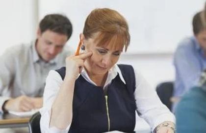 Patrizio Bianchi vuole puntare sui dirigenti scolastici e sulla carriera dei docenti