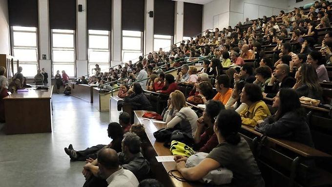 Contributo di laurea: ok alla detrazione anche nelle università private