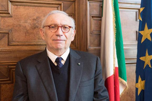 Bianchi: 'Pandemia è sfida, scuola al centro della società'