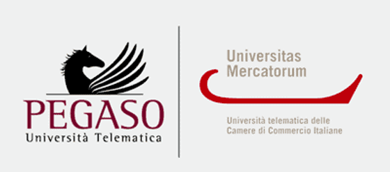 Unipegaso ed Unimercatorum: ecco tutti i corsi di laurea telematica proposti.