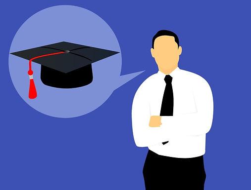 Laurea on line: pro e contro dell'università telematica