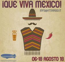 Locandina MexicoBIS.jpg