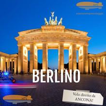 BERLINO PER SITO1.jpg