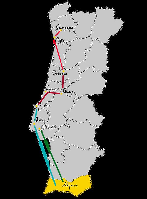 mappa portogallo.png