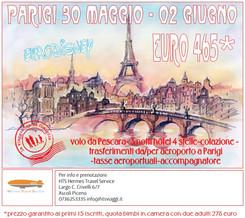 locandina_parigi_maggio14.jpg