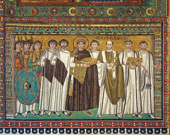 Giustiniano-Basilica-di-San-Vitale-bbcc.