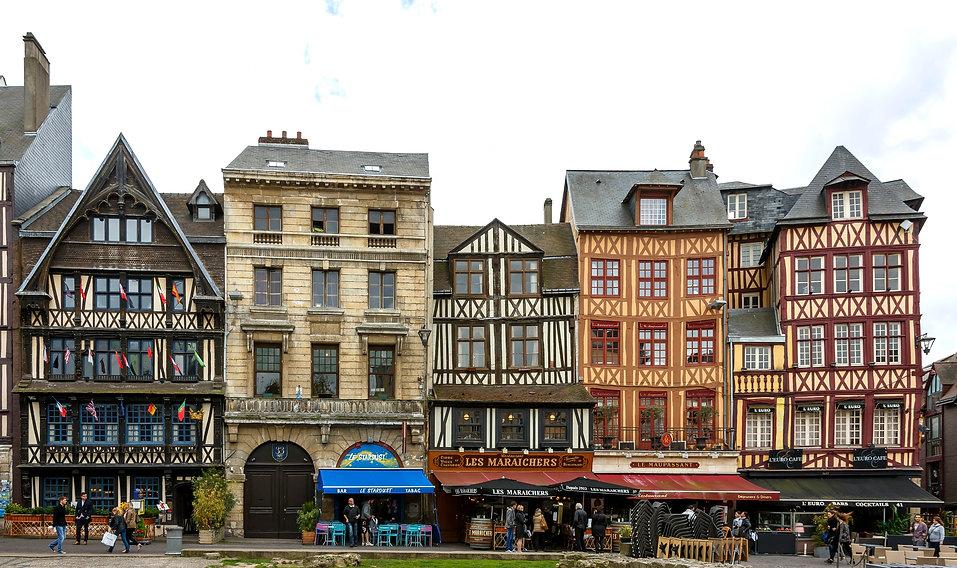 Rouen_edited.jpg