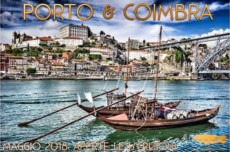 locandina_porto&coimbra2018-01.jpeg