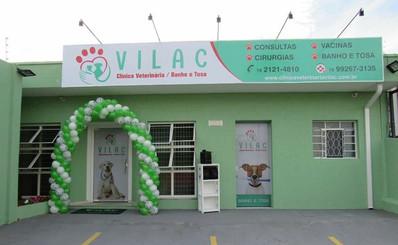 Clínica_Veterinária_Vilac.jpg
