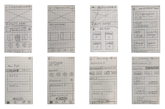 hand drawn wireframes6.png