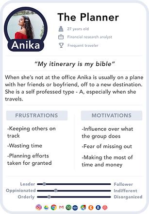 Anika-final.1.png