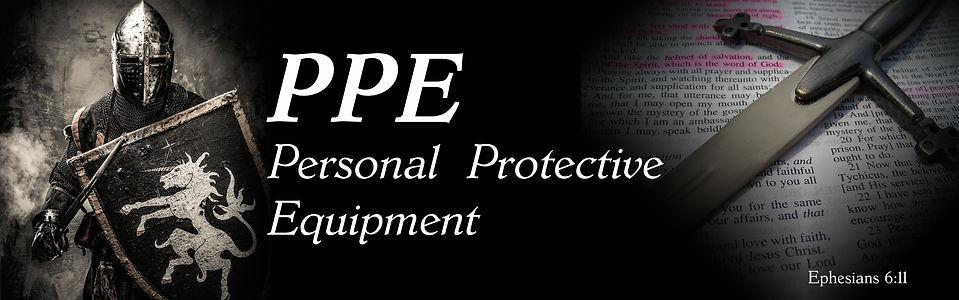PPE-Eph6.jpg