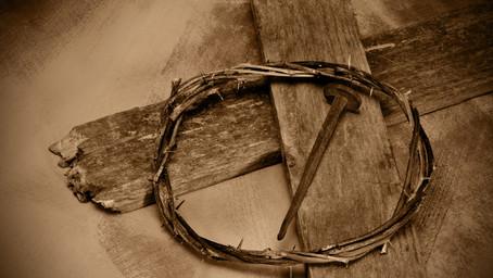 Jesus the Eternal Son of God | Jesus Ascended Back to Heaven