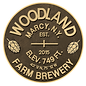 Woodland Farm Brewery, Taproom, Food & Drink, Utica New York