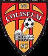 coliseum-official-logo-final-e1500907134