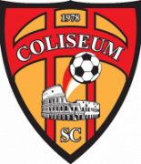 coliseum-official-logo-final-e1500907134