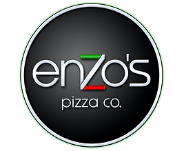 Enzos Pizza CLEAR PRINT (1).png